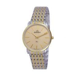 Zegarki damskie: Bisset BSBE54TIGX03BX - Zobacz także Książki, muzyka, multimedia, zabawki, zegarki i wiele więcej
