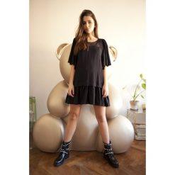 Sukienki: Sukienka Nicea