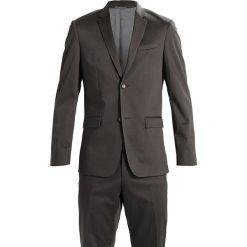 Garnitury: Calvin Klein Garnitur grey