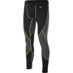 Odzież termoaktywna męska: spodnie termoaktywne męskie MIZUNO VIRTUAL BODY LONG TIGHTS