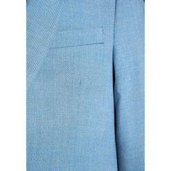 Next Marynarka blue. Niebieskie kurtki dziewczęce Next, z materiału. W wyprzedaży za 247,20 zł.