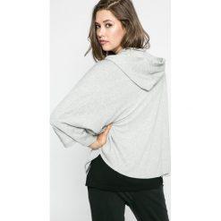 Bluzy rozpinane damskie: Calvin Klein Underwear - Bluza
