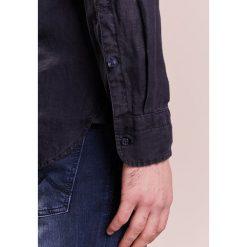 Odzież: BOSS CASUAL CATTITUDE Koszula blue