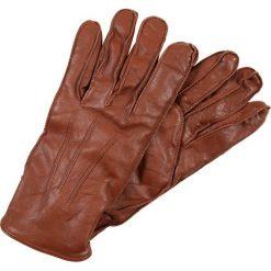 Rękawiczki męskie: Club Monaco REFINED GLOVE Rękawiczki pięciopalcowe light brown