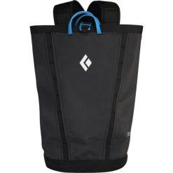 Plecaki damskie: Black Diamond CREEK 20L Plecak podróżny black