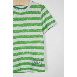T-shirty chłopięce: Blukids – T-shirt dziecięcy 98-128 cm