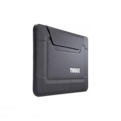 """Torby na laptopa: Thule Gauntlet 3.0 MacBook Air Envelope 13"""""""