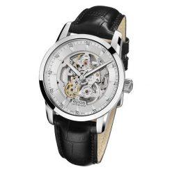 ZEGAREK EPOS Sophistiquee 3423.135.20.18.25. Szare zegarki męskie EPOS, ze stali. Za 7000,00 zł.