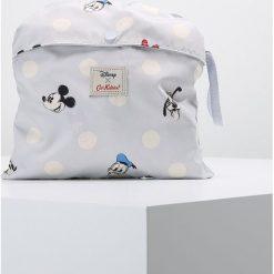 Plecaki damskie: Cath Kidston DISNEY FOLDAWAY Plecak grey