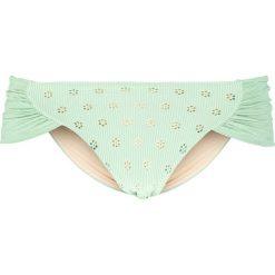 Stroje kąpielowe damskie: Lilliput & Felix AZALEA Dół od bikini green