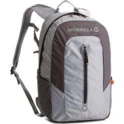 Plecak MERRELL - Journey JBF22508-025  Ash Grey. Szare plecaki męskie Merrell, sportowe. W wyprzedaży za 109,00 zł.