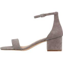 Sandały damskie: Steve Madden IRENEE Sandały grey
