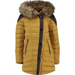 Khujo CANELA Płaszcz zimowy honey. Czerwone płaszcze damskie zimowe marki Cropp, l. W wyprzedaży za 587,30 zł.