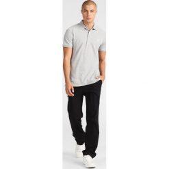 Polo Ralph Lauren Golf Koszulka polo light grey heather. Szare koszulki polo marki Polo Ralph Lauren Golf, m, z bawełny. W wyprzedaży za 251,30 zł.