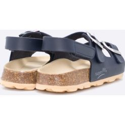 Sandały męskie: Superfit - Sandały dziecięce