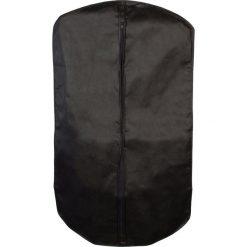 Pokrowiec recman garnitur czarny. Czerwone garnitury marki Recman, m, z długim rękawem. Za 29,00 zł.