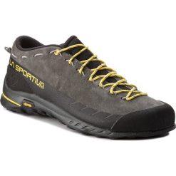 Trekkingi LA SPORTIVA - Tx2 27G900100 Carbon/Yellow. Buty trekkingowe damskie La Sportiva. W wyprzedaży za 499,00 zł.