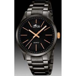Zegarki męskie: Zegarek męski Lotus Trend L18162_2