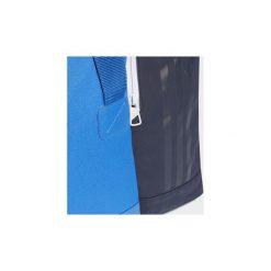 Torby sportowe adidas  Torba Tiro Team Bag Medium. Niebieskie torby podróżne Adidas. Za 149,00 zł.