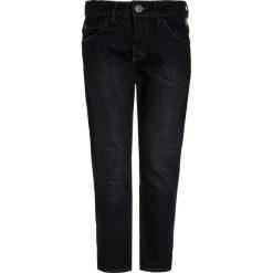 Tumble 'n dry HOBEY Jeansy Slim Fit denim medium used. Niebieskie jeansy chłopięce Tumble 'n dry. Za 139,00 zł.