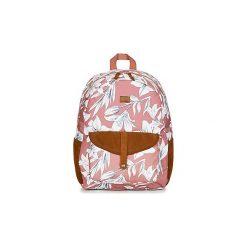 Plecaki Roxy  CARRIBEAN. Czerwone plecaki damskie Roxy. Za 179,00 zł.