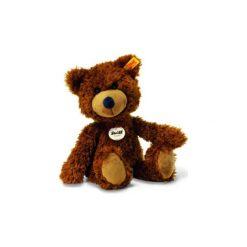Steiff  Maskotka Miś Charly 16 cm brązowy. Brązowe przytulanki i maskotki Steiff. Za 75,00 zł.