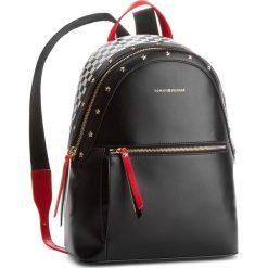 Plecaki damskie: Plecak TOMMY HILFIGER - Backpack Icon AW0AW05280 904