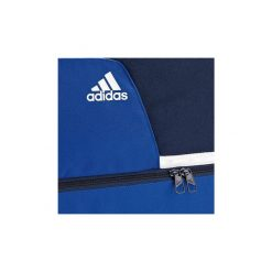 Torby sportowe adidas  Tiro TB BC L Z35670. Niebieskie torby podróżne Adidas. Za 149,99 zł.