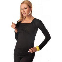 odzież ciążowa – PTAK