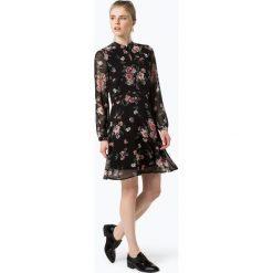 Sukienki balowe: More & More – Sukienka damska, czarny