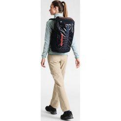 Patagonia BLACK HOLE 25L Plecak navy blue/paintbrush red. Niebieskie plecaki męskie Patagonia. Za 439,00 zł.