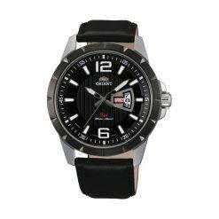 Biżuteria i zegarki: Orient FUG1X002B9 - Zobacz także Książki, muzyka, multimedia, zabawki, zegarki i wiele więcej