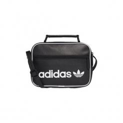 Torby na ramię adidas  Torba Mini Vintage Airliner. Czarne torby na ramię męskie Adidas. Za 179,00 zł.