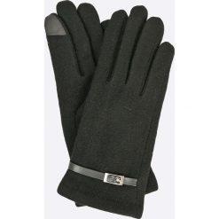 Rękawiczki damskie: Medicine - Rękawiczki Hogwarts