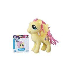 Przytulanki i maskotki: Maskotka My Little Pony Pluszowe Kucyki Fluttershy