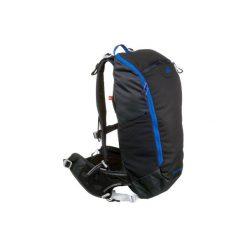 Plecak turystyczny FH500 Helium 15 l. Niebieskie plecaki męskie marki Caterpillar. Za 129,99 zł.
