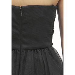 Sukienki hiszpanki: Laona Sukienka koktajlowa black