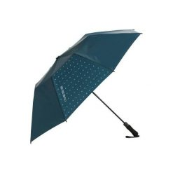 Parasole: Parasol do golfa 120 UV turkus