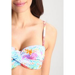 Bikini: Cyell BONBINI Góra od bikini fiji floral