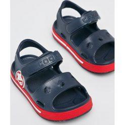 Sandały chłopięce: Coqui – Sandały dziecięce