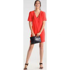 Sukienki hiszpanki: Adrianna Papell Sukienka letnia poppy