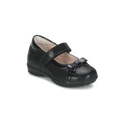 Buty dziecięce: Baleriny Dziecko Citrouille et Compagnie  TETRAS