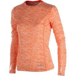 Bluzki damskie: koszulka do biegania damska ADIDAS SUPERNOVA LONGSLEEVE / AA5188