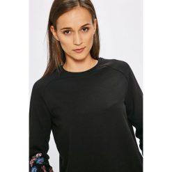 Bluzy rozpinane damskie: Noisy May - Bluza Taddi