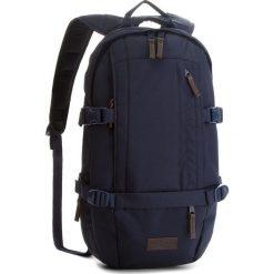 Plecak EASTPAK - Floid EK201 Mono Night 50Q. Niebieskie plecaki męskie Eastpak, z materiału. Za 279,00 zł.