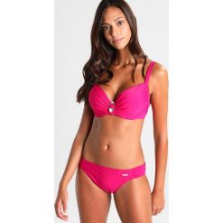Stroje kąpielowe damskie: LASCANA SCHALEN SET Bikini berry