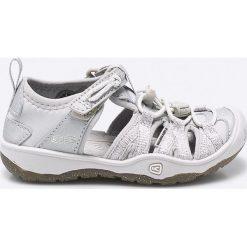 Sandały dziewczęce: Keen – Sandały dziecięce