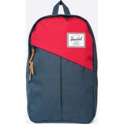 Plecaki męskie: Herschel – Plecak Parker