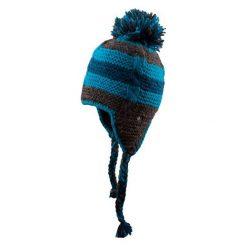 Czapki męskie: CHILLOUTS Czapka zimowa Sushila Hat SUS02 – CHI-3728