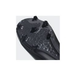 Trampki  adidas  Buty X 17.3 FG. Czarne tenisówki męskie Adidas. Za 299,00 zł.
